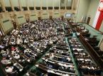 Nowy typ przestępstwa w kk. Sejm zwiększa ochronę nękanych lokatorów kamienic