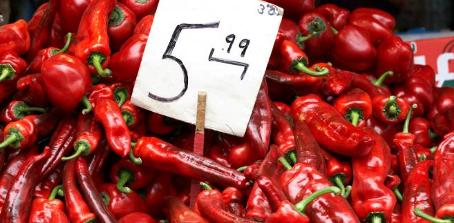5 sztuczek sprzedawców czyli na co uważać na wyprzedażach