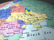 USA kończą finansowanie flagowego projektu w Odessie. Powód? Brak reform
