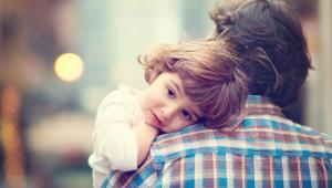 Warunkiem korzystania przez pracownika z urlopu rodzicielskiego jest wystąpienie do pracodawcy z pisemnym wnioskiem o jego udzielenie.
