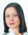 Beata Walczyńska-Zbylut