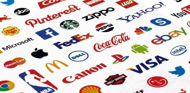 Logo, po przeprowadzeniu procedury, może być również chronione prawem ochronnym na znak towarowy