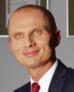 Sławomir Paruch radca prawny i partner w Kancelarii Raczkowski Paruch