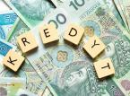 Czynny kredyt czy pożyczkę ma ponad 15 mln Polaków