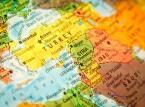 Obalanie dyktatorów: Zmiany na świecie nie przynoszą szczęścia