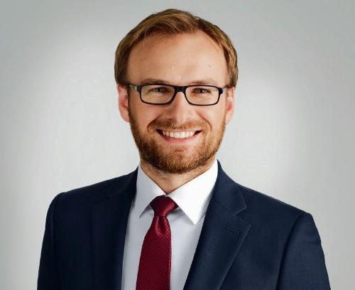 Jacek Dybiński