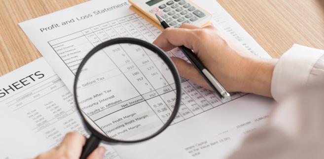 W uzasadnieniu do projektu Ministerstwo Finansów przyznaje, że upoważnienie od podatników pozwoli fiskusowi na łatwiejszy dostęp do danych z rachunków bankowych