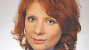 Dorota Grześkowiak-Stojek, radca prawny, były arbiter; Kancelaria Prawna Pieróg & Partnerzy