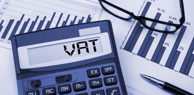 Wyłudzenia podatkowe: MF wraca do sankcji w VAT