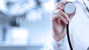 Jak mówią urzędnicy NFZ analizujący dane, najgorzej sobie poradziły najmniejsze szpitale powiatowe.