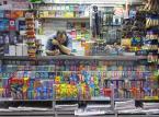 Inkasent zażąda opłaty od wyeksponowanego towaru