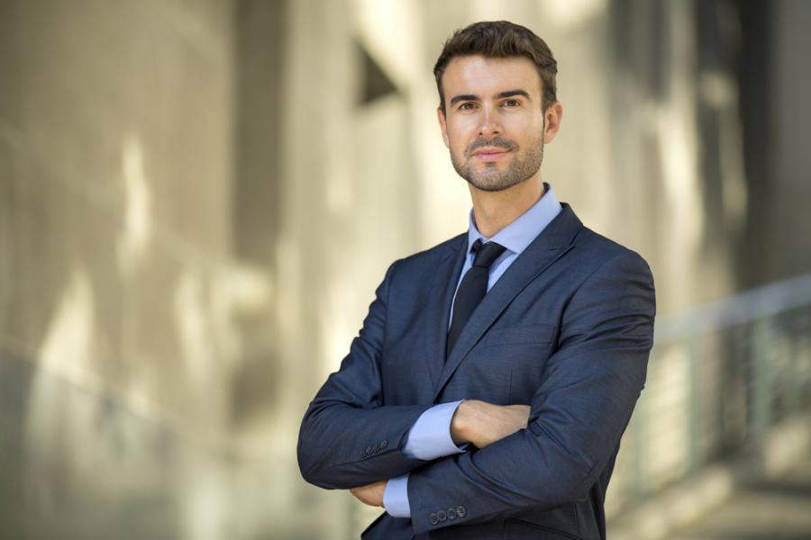 adwokat, prawnik, radca prawny, biznes