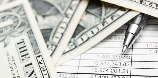USA: Nie przekażemy informacji podatkowych, jeśli będą upublicznione