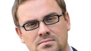 Patryk Galicki