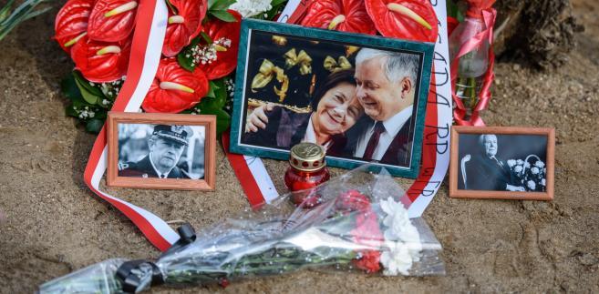 Warszawa, Kraków, Smoleńsk: Obchody 6. rocznicy katastrofy smoleńskiej