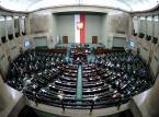 PO złoży wniosek do prokuratury o ujawnienie nagrań z głosowania ws. sędziego TK