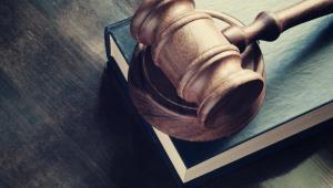 Sąd Najwyższy jest kontrolerem prawidłowości wyborów oraz orzecznictwa sądów powszechnych i wojskowych.