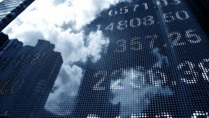 Na rynku NewConnect nadal dominującą rolę odgrywają inwestorzy indywidualni.