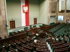 Sejm za dalszymi pracami w sprawie zakazu handlu w niedziele