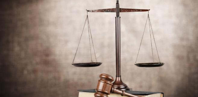 Stowarzyszenia sędziowskie: Planowane reformy zmierzają do podporządkowania sądów politykom