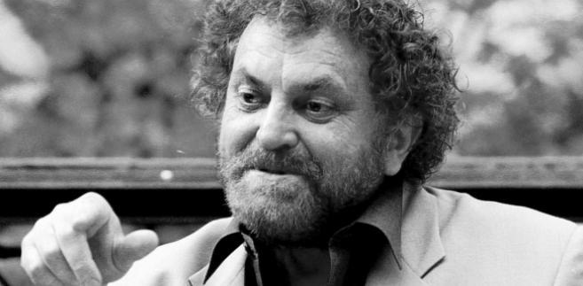 Andrzej Kondratiuk,