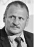 Tomasz Zaboklicki prezes Pesy Bydgoszcz