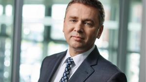 Andrzej Sowiński, Dyrektor Generalny Lenovo Polska