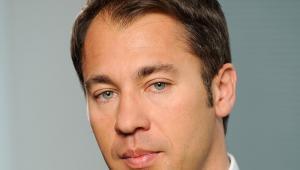 Paweł Cholewiński