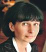 Halina Kwiatkowska radca prawny i partner w kancelarii Chałas i Wspólnicy