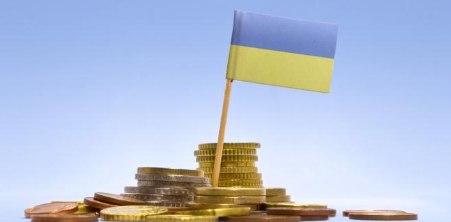 25 lat niepodległości Ukrainy