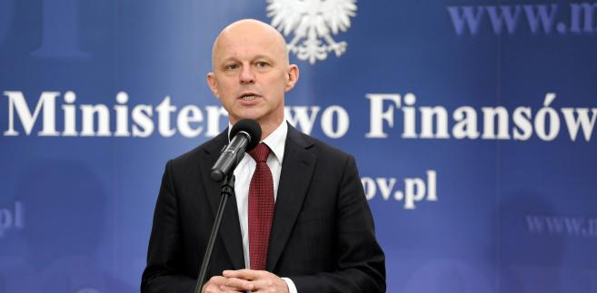 Paweł Szałamacha