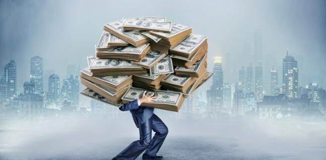 wynagrodzenie, pensja