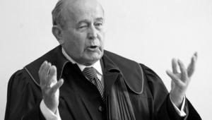 Maciej Bednarkiewicz
