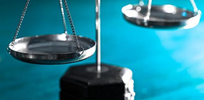 SN miażdży regulacje o dyrektorach sądów