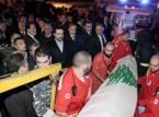 Turcja: Media publikują selfie wideo zamachowca ze Stambułu