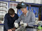 Młodzi pracownicy na zleceniu mogą zyskać ochronę