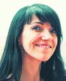 Marta Nowakowicz-Jankowiak ekspert od wynagrodzeń