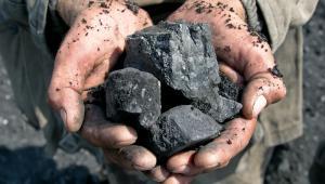Ukraińcy dowodzą, że handel węglem z Donbasu łamie europejskie prawo