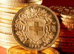 Finanse: Bez przewalutowywania. Franki pozostaną w bilansach banków