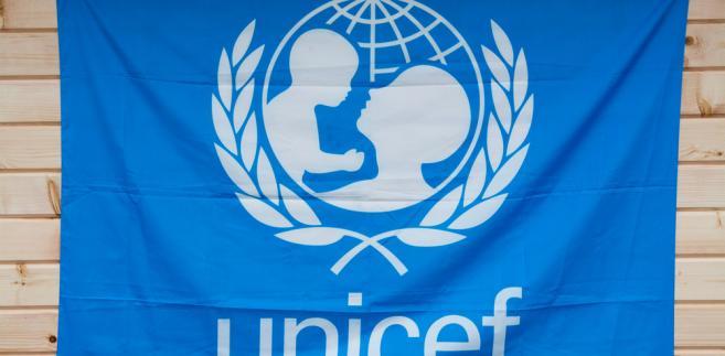 Umieralność noworodków na świecie jest niepokojąco wysoka, zwłaszcza w krajach najuboższych, alarmuje UNICEF w swoim najnowszym raporcie.