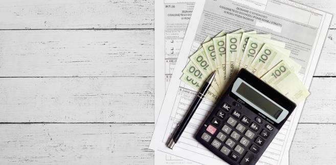 Termin złożenia sprawozdania o realizacji uznanej metody ustalania ceny transakcyjnej (załącznik do PIT-36, PIT-36L)