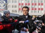 Bochenek: Lekarze stwierdzili postępującą stabilizację stanu zdrowia premier
