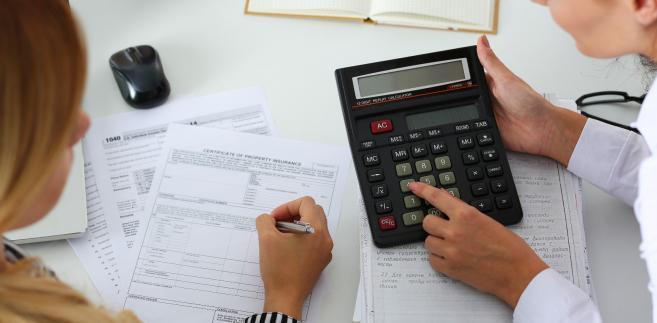 Ministerstwo Finansów wydało wczoraj trzecie już ostrzeżenie przed skutkami nieuczciwej optymalizacji.