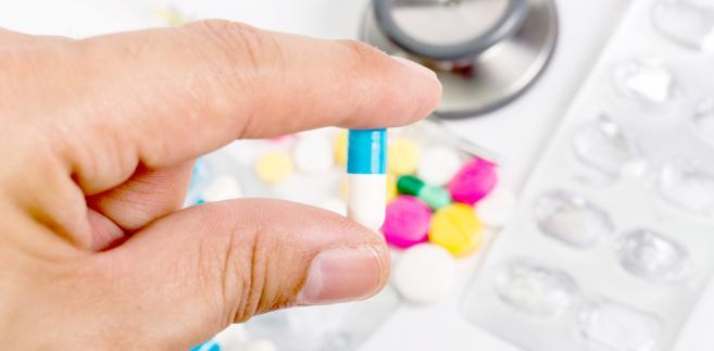 Przedstawiciele branży sugerują nawet, że w konsekwencji udostępniania materiałów z postępowań jako informacji publicznej, dostępność leków dla pacjentów mogłaby ulec pogorszeniu.