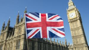 Resort finansów wyjaśnia, że Polacy mieszkający i żyjący za granicą, w tym w Wielkiej Brytanii nie będą objęci opodatkowaniem w Polsce