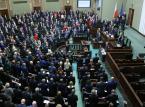 """Sejm uchwalił ustawę tworzącą tzw. sieć szpitali. """"Ta ustawa zabezpiecza interesy pacjentów"""""""