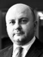 Zawód notariusza należy do specyficznej grupy zawodów zaufania publicznego, o których mówi artykuł 17 Konstytucji Rzeczypospolitej Polskiej z 2 kwietnia 1997 r. - przypomina Mariusz Białecki, prezes Krajowej Rady Notarialnej