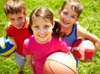NIK: Dzieci i młodzież w wieku szkolnym nie mają kompleksowej opieki zdrowotnej