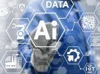 BCG Gamma: Polska ma specjalistów od sztucznej inteligencji, ale nie potrafi ich zatrzymać