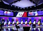 Wybory prezydenckie we Francji. Jak zareagują rynki?